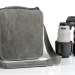 thinktank 150x150 FREE Giveaway! Win a Custom SLR Glidestrap + C Loop!