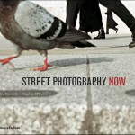 Street Photography Now 150x150 25 Talented Street Photographers You Should Follow on Flickr