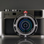 leica m9titan 150x150 The Street Photographers Ultimate Christmas List
