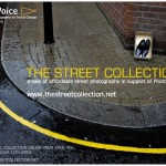 TheStreetCollectione flyer 150x150 Inspirational Video: Spreading The Love of Photography to Under Privileged Youth