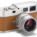 leica m9p hermes edition 150x150 Why You Should Always Use and Abuse Your Gear