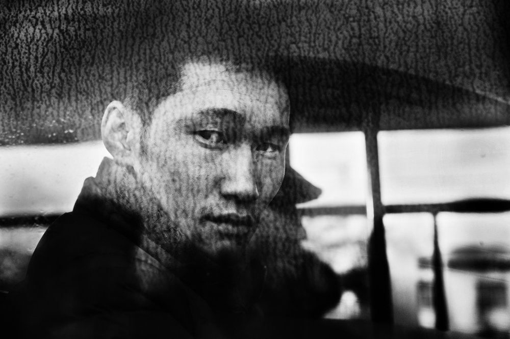 sampleleica02 Arrivals and Departures: Photographing the Legendary Trans Siberian Railway by Jacob Aue Sobol