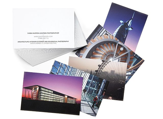 FREE Giveaway! MOO Business Cards and MiniCards!