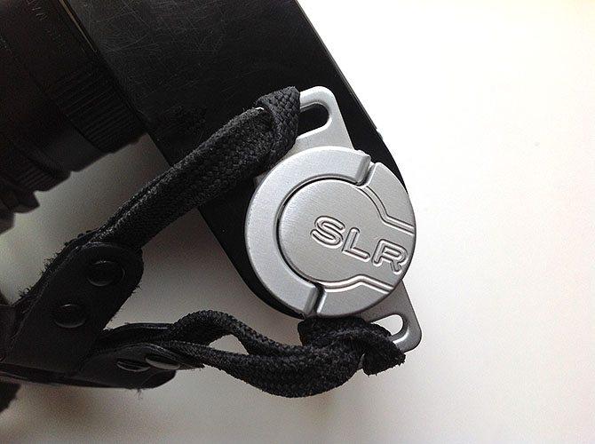 近拍美國卡司丁的C轉環(C-Loop)