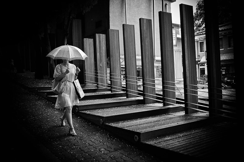 eric kim elegance seoul Bad Street Photographers Copy, Good Street Photographers Steal