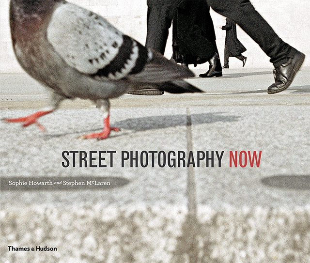 street photography now Street Photography Contest and Giveaway! Theme: Identity