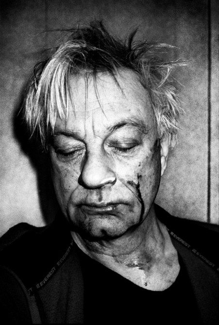 10 Things Anders Petersen Can Teach You About Street Photography