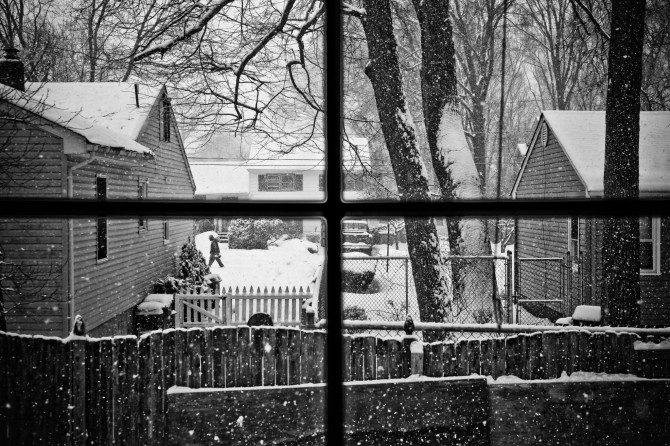 "Glenn Anton 670x446 Street Photography Weekly Assignment #7: ""Backyard"" Winners"