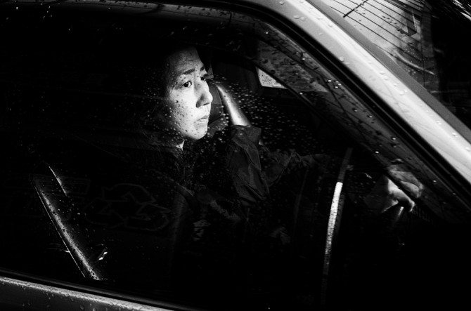Sebastian Evans 670x443 3 Upcoming Street Photography Workshops in Japan (Intro, Intermediate/Advanced, Film) in Tokyo and Kyoto   November, 2012
