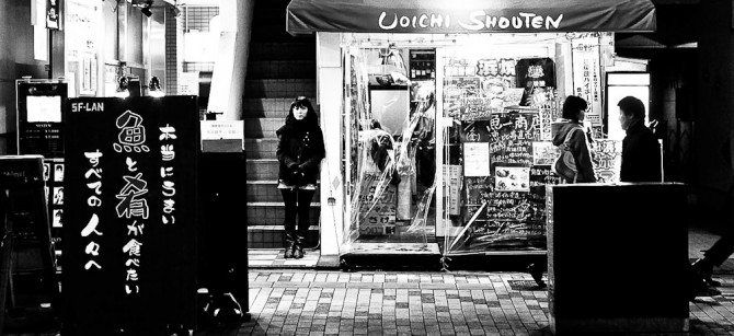 casey henderson 670x307 3 Upcoming Street Photography Workshops in Japan (Intro, Intermediate/Advanced, Film) in Tokyo and Kyoto   November, 2012