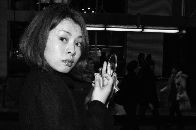 chris camargo 670x445 3 Upcoming Street Photography Workshops in Japan (Intro, Intermediate/Advanced, Film) in Tokyo and Kyoto   November, 2012