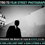 FILM TOKYO 2012 workshop 150x150 The 7 Habits of Highly Effective Street Photographers