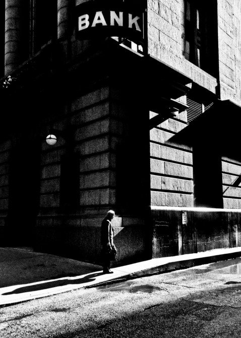 IMG 5581 478x670 Capturing The Disappearing Faces of Chicago: Interview with Brian Soko, Street Photographer