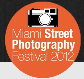 MSPFfinal Miami Street Photography Festival 2012 (December 7 9th) featuring Alex Webb, Rebecca Norris Webb, and Maggie Steber