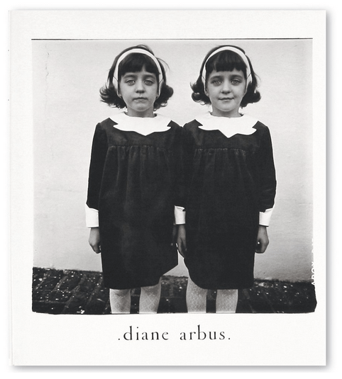 diane arbus aperture 11 Lessons Diane Arbus Can Teach You About Street Photography