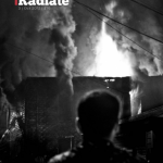 radiate magazine 534x6701 150x150 Interview With Stu Egan: Founder of Radiate Magazine For Street Photographers