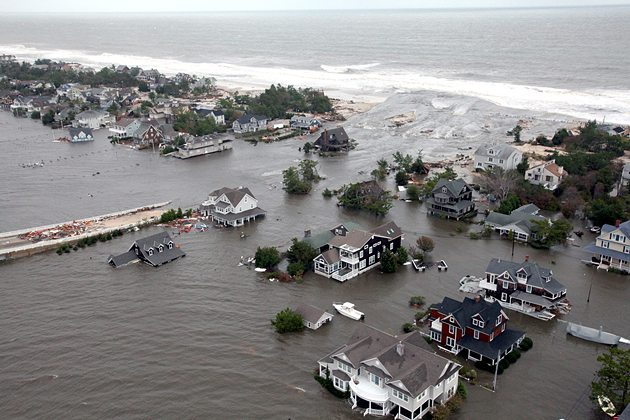 1031 sandy aerial 630x420 Open Your Heart and Donate to the Victims of Hurricane Sandy