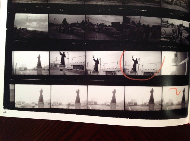 2012 10 20 17.05.33 660x492 Robert Franks The Americans: Timeless Lessons Street Photographers Can Learn