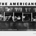 Robert Frank the Americans 150x150 5 Things Stephen Shore Can Teach You About Street Photography