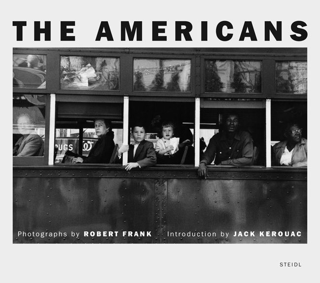 Robert Frank the Americans 9 Lessons I Have Learned About Street Photography (and Life) From 2012