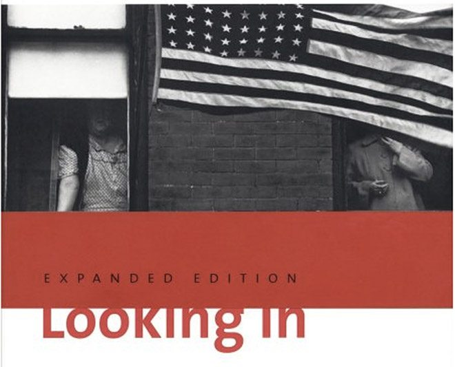looking in Robert Franks The Americans: Timeless Lessons Street Photographers Can Learn