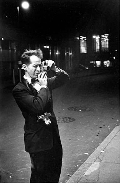 robert frank leica Timeless Lessons Street Photographers Can Learn from Robert Franks The Americans