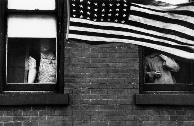 the americans1 670x435 Timeless Lessons Street Photographers Can Learn from Robert Franks The Americans