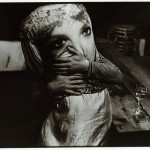 4475497479 eb5a9560ab z 150x150 Interview with Junku Nishimura on Leica Blog