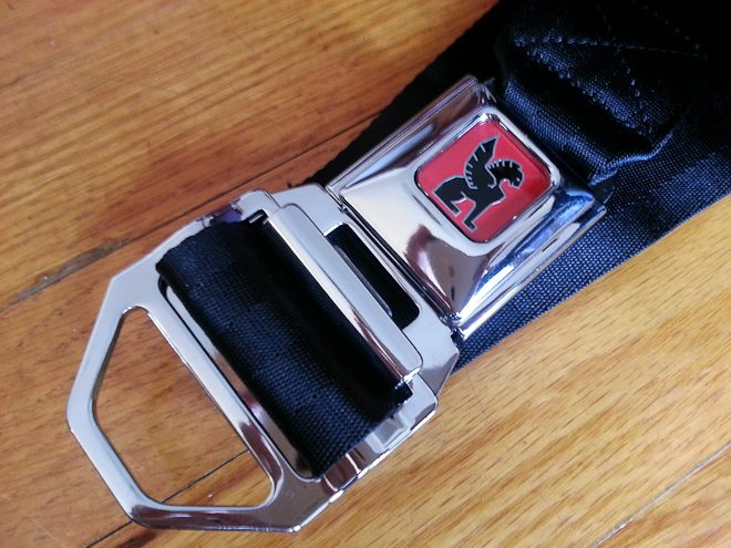 Chrome Niko Camera Sling 2 For Street Photographers On The Go: Review of the Chrome Niko Camera Sling and Camera Pack