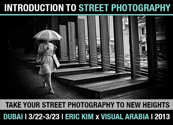 Dubai Workshop 2013 new heights1 Take Your Street Photography to New Heights: Introduction to Street Photography Workshop in Dubai (3/22 3/23)