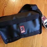 chrome sling 150x150 Bag Review: The Stylish ONA Union Street Camera Bag for Street Photography