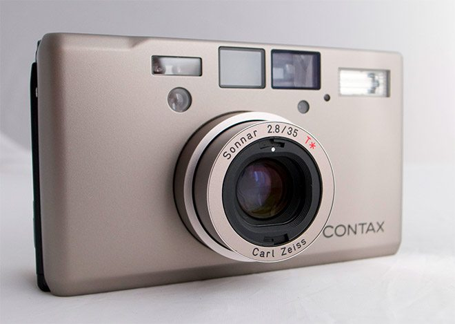 contax t3 9 Lessons I Have Learned About Street Photography (and Life) From 2012