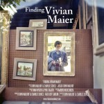 lYrCBUQ 150x150 Vivian Maier   The Unknown Master Street Photographer