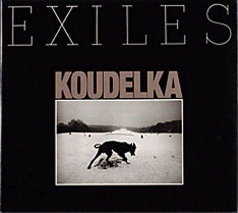 exiles 10 Lessons Josef Koudelka Has Taught Me About Street Photography