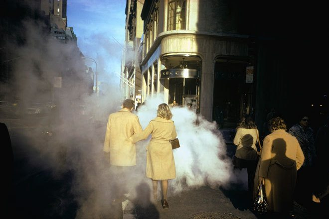 joel meyerowitz Timeless Insights You Can Learn From the History of Street Photography