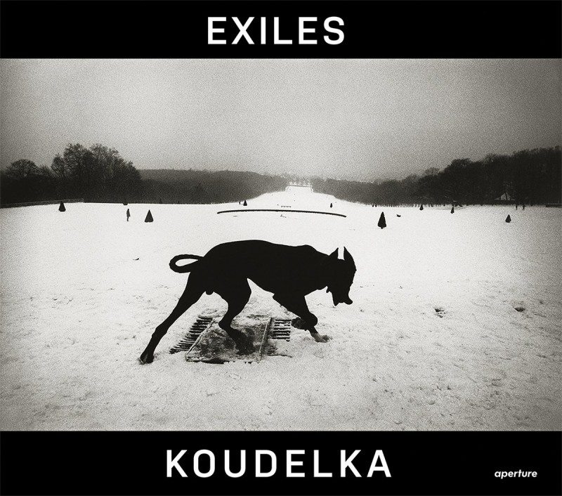 koudelka 800x706 10 Lessons Josef Koudelka Has Taught Me About Street Photography