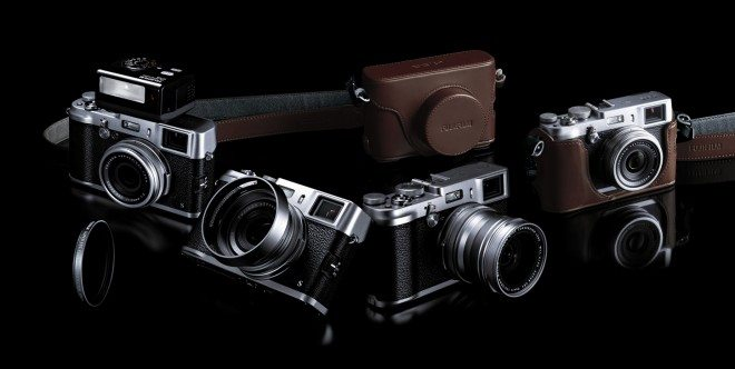 x100s big 660x332 Equipment