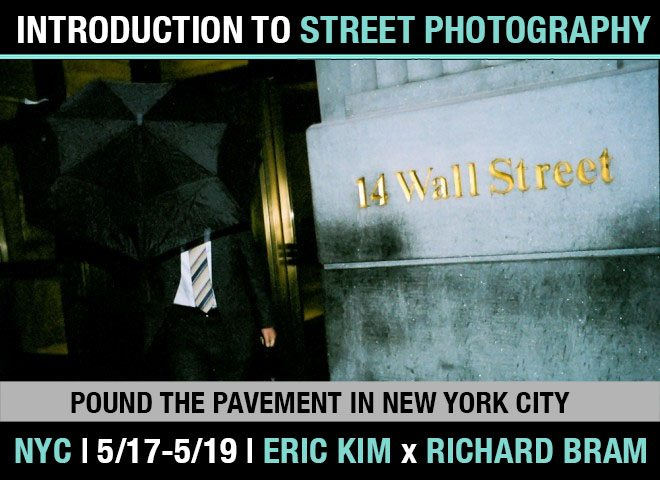 NEW NYC INTRO Workshop 2013 21 Pound the Pavement in New York City: Registration Open for Introduction to Street Photography Workshop May 17 19th (Featuring Richard Bram from In Public)