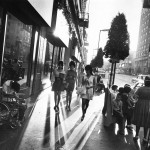 hollywood blvd winogrand large 150x150 Building a Visual Language: The Cinematic Street Photographs of Mike Aviña