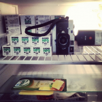 mp fridge 150x150 The QL17 Love Affair and My Newly Adressed Obsession With Gear