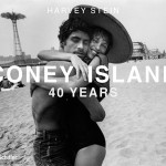 Cover CoupleonBeach1982copy 150 dpi 150x150 Interview with Harvey Stein on His New Book: Harlem Street Portraits