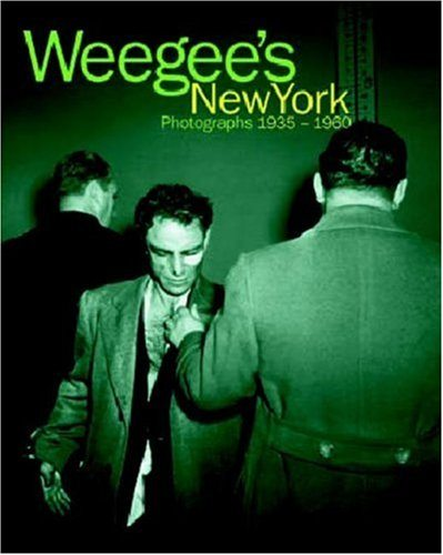 weegee ny 10 Lessons Weegee Has Taught Me About Street Photography
