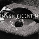 0 7 m the magnificent miles film on chicago by satoki nagata 150x150 From the Streets of the City to Social Documentary: The Personal Projects of Geric Cruz