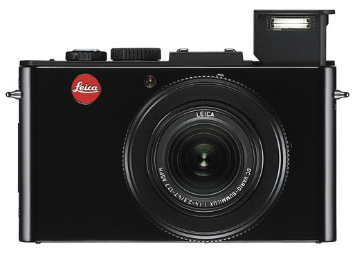2013 09 18 1154 Review of the Leica D Lux 6 for Street Photography