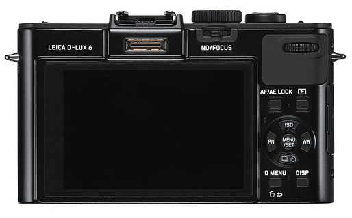 2013 09 18 1155 Review of the Leica D Lux 6 for Street Photography