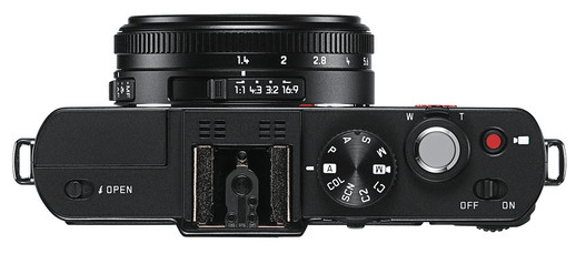 2342013 09 18 1155234 Review of the Leica D Lux 6 for Street Photography
