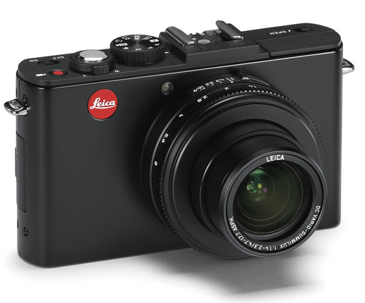 2342013 09 18 1156 Review of the Leica D Lux 6 for Street Photography