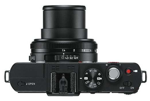 2435013 09 18 1155 Review of the Leica D Lux 6 for Street Photography