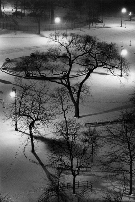 Andre Kertesz-184