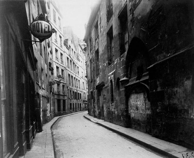 Eugene Atget 26 6 Lessons Eugene Atget Has Taught Me About Street Photography